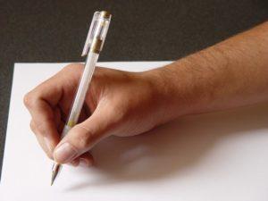 brief-schrijven-768x576